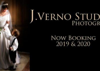 J Verno - 1-Now Booking Photography 19 20 copy